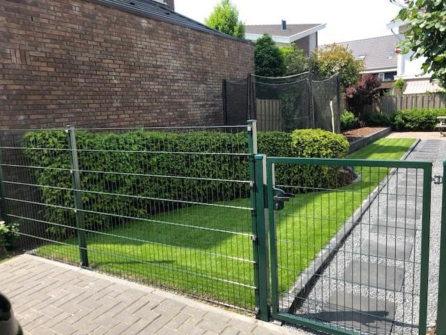 Spannende trends op het gebied van hekken voor je tuin