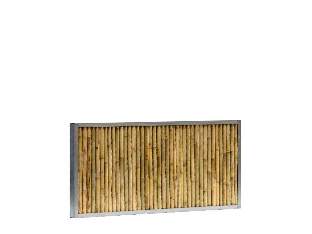 Afbeelding van Bamboe schutting 180 x 90 cm (bxh)