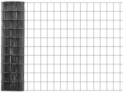 Tuingaas op rol 10 meter en 25 meter