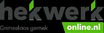 Hekwerkonline.nl